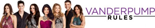 Vanderpump Rules S02E08 720p HDTV x264-YesTV