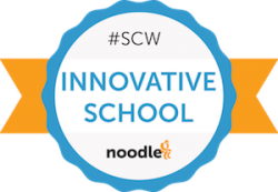 Innovation School