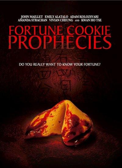 Fortune Cookie Prophecies 2011 DVDRip x264-DeBTViD