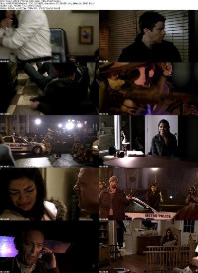 Pawn (2013) DVDrip x264 AAC MiLLENiUM