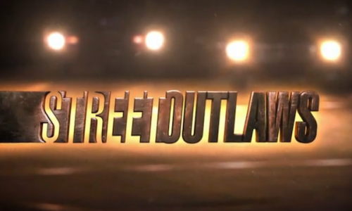 Street Outlaws S02E04 Fastest Chick in OKC 720p HDTV x264-DHD