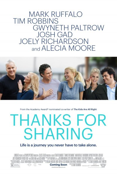 Thanks for Sharing (2013) 720p BluRay x264-WiKi