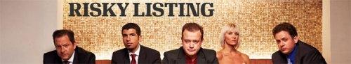 Risky Listing S01E06 720p HDTV x264-YesTV