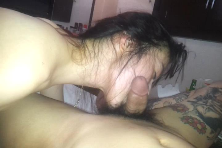【Google】[國語]酒店土豪各種姿勢狂插極品身材大學生美女騷逼淫蕩對白