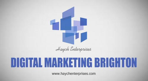Digital Marketing Brighton is an approach that covers all the marketing techniques and strategies through an online platform. This marketing approach also defined as an umbrella for all marketing activities for products or services follows various online platforms. With the gradual increase in technology and innovation, various business units are implementing digital approach towards their marketing activities. Check this link right here http://bit.ly/2pkxUBM for more information on Digital Marketing Brighton. Follow us : https://goo.gl/photos/CbSfjE2FjteT5v7p9 https://goo.gl/CqDz1Q https://goo.gl/photos/JDSrayzvPa6RZbUK8 https://goo.gl/M2KfYd https://goo.gl/photos/ftPuEkKr62dMhwXG7