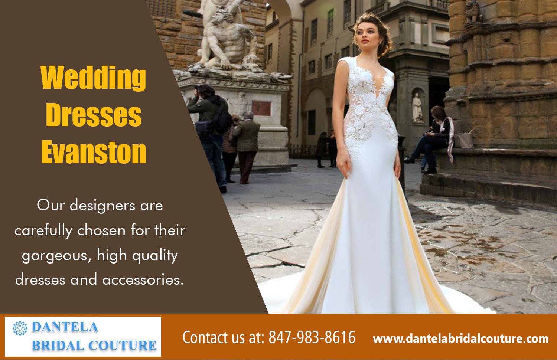 962dfa83775 Couture Wedding Dresses Chicago - Gomes Weine AG